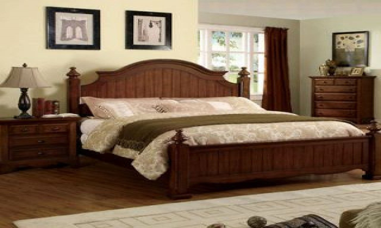 Best Solid Wood Bedroom Sets Country Style Bedroom Ideas Country Style Bedroom Furniture Sets With Pictures