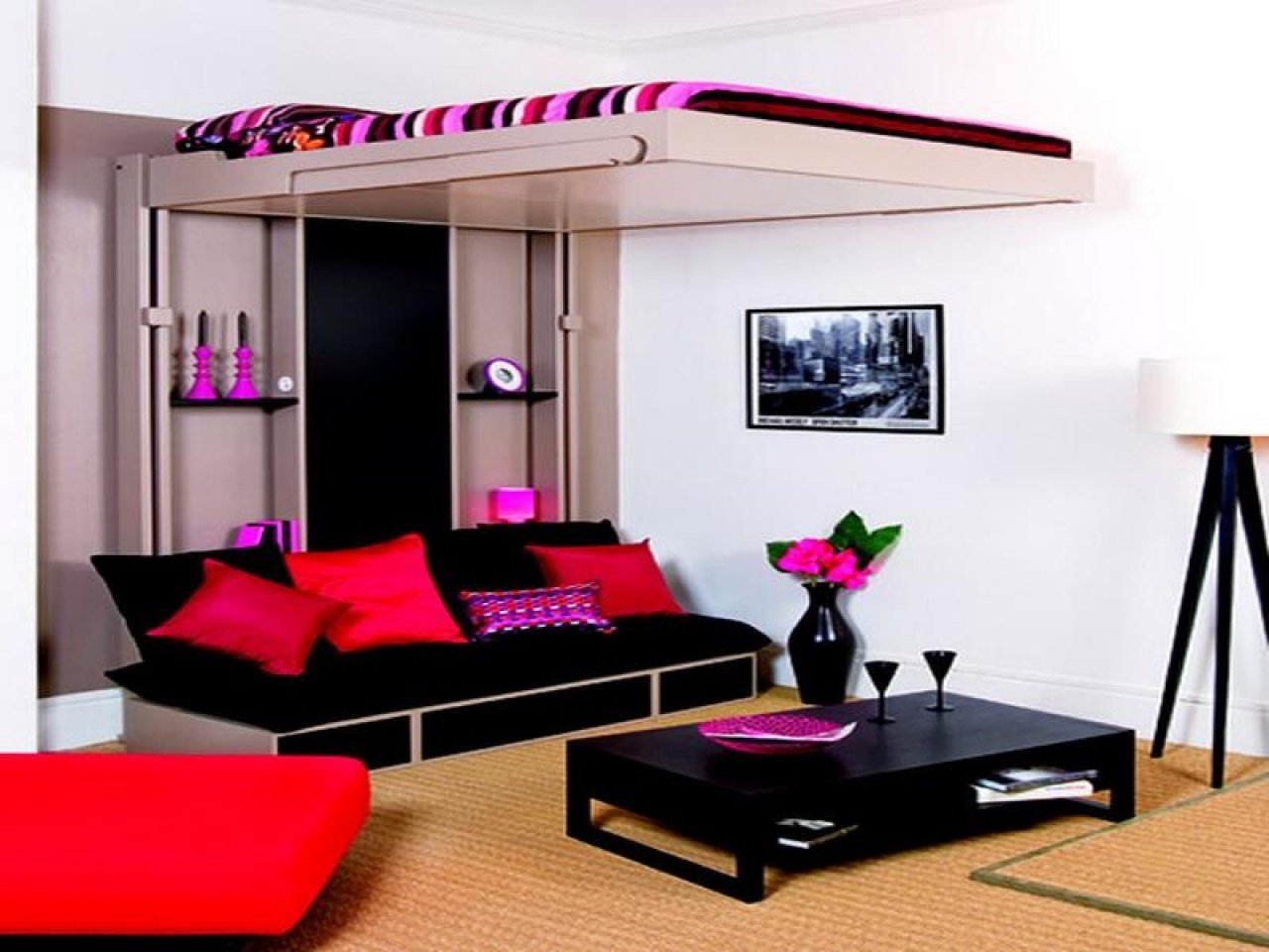 Best Cool Simple Room Ideas Simple Teenage Girl Bedroom Ideas With Pictures