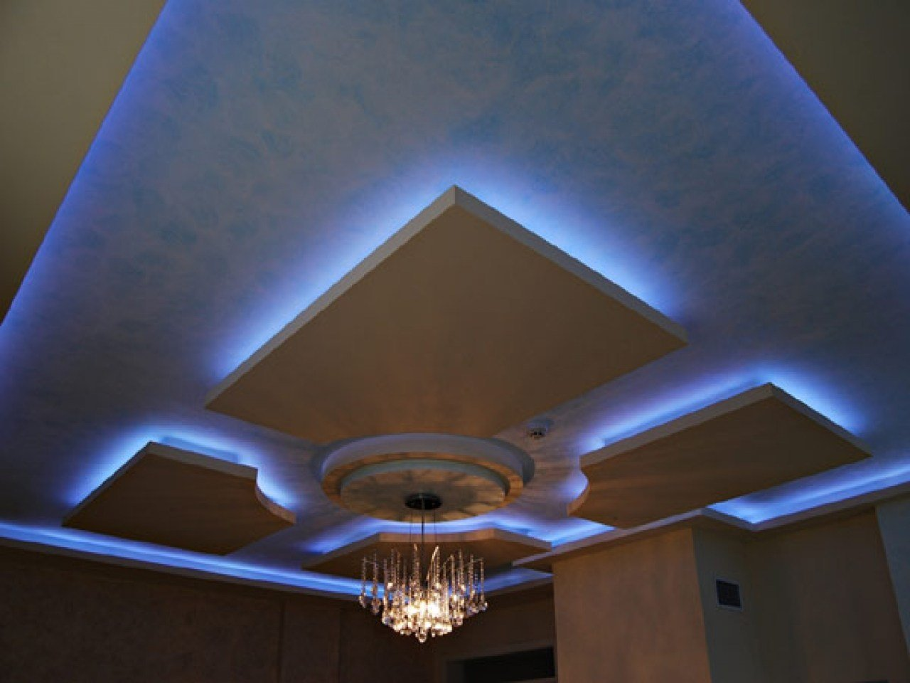 Best Modern Bedroom Lighting Ideas Led Ceiling Lighting Ideas With Pictures