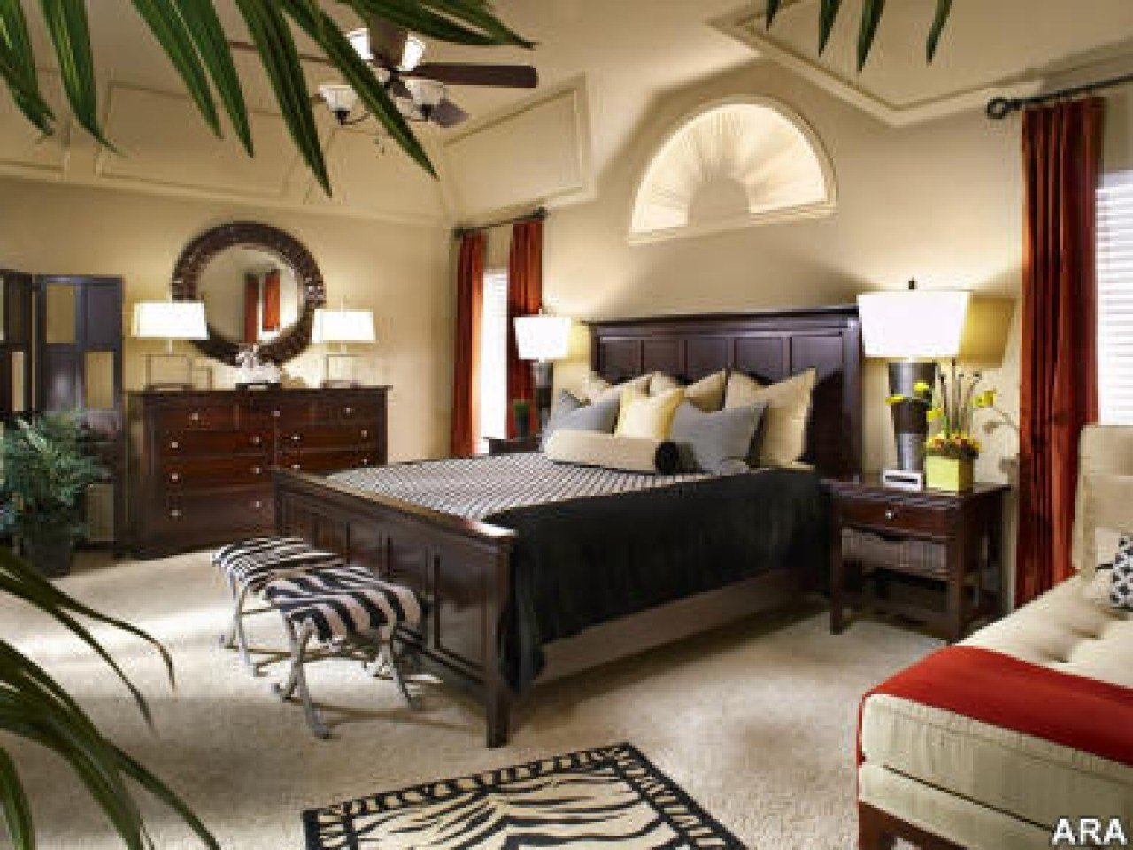 Best Redecorating Living Room Redecorating Your Bedroom Ideas With Pictures