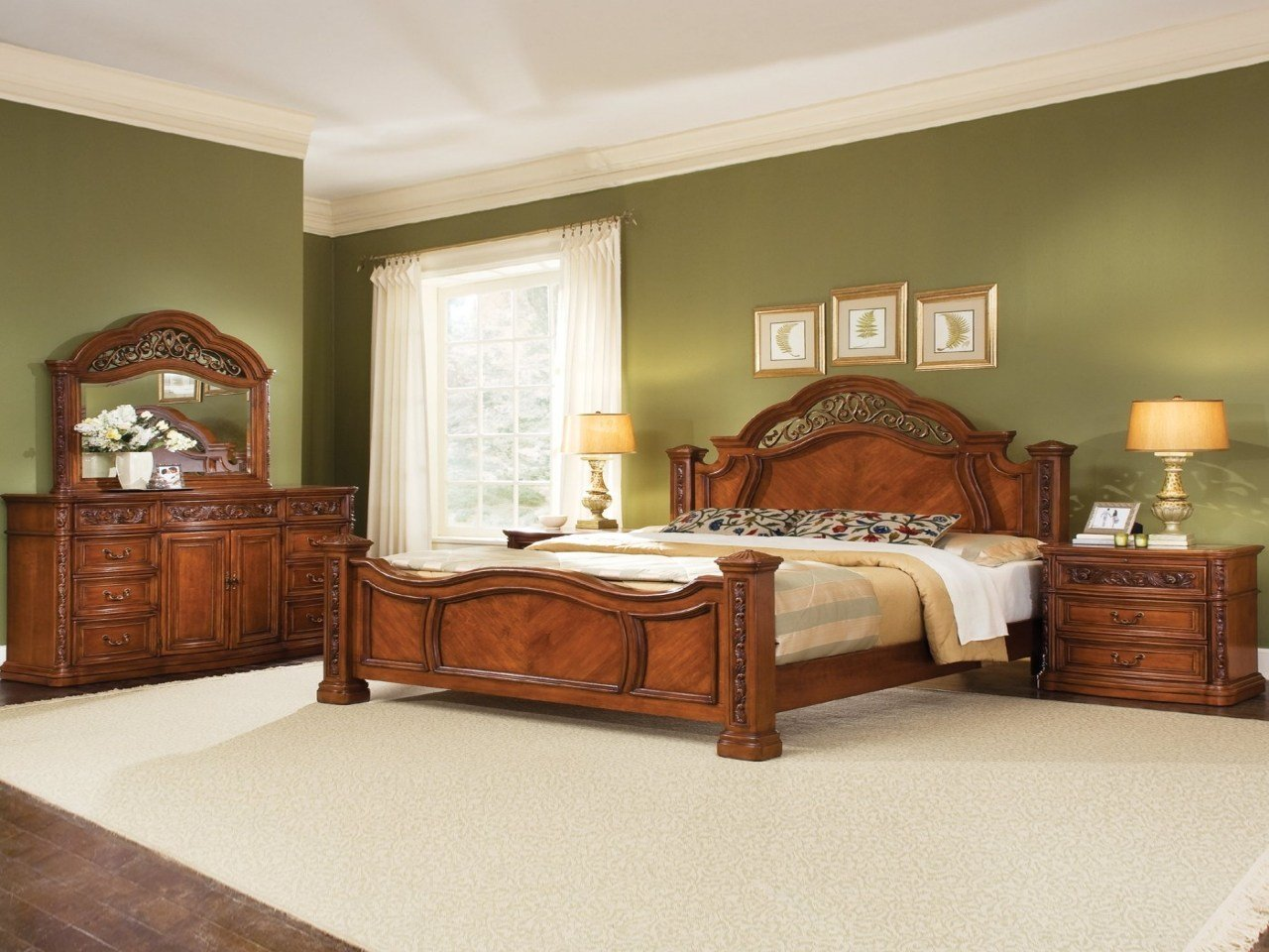 Best Bedroom Setting Ashley Bedroom Sets On Sale Bedroom Sets With Pictures