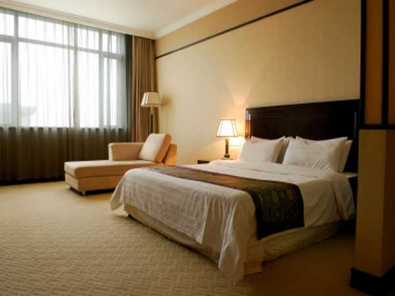 Best Carpets For Bedroom Bedroom Carpet Ideas Bedroom Rugs With Pictures