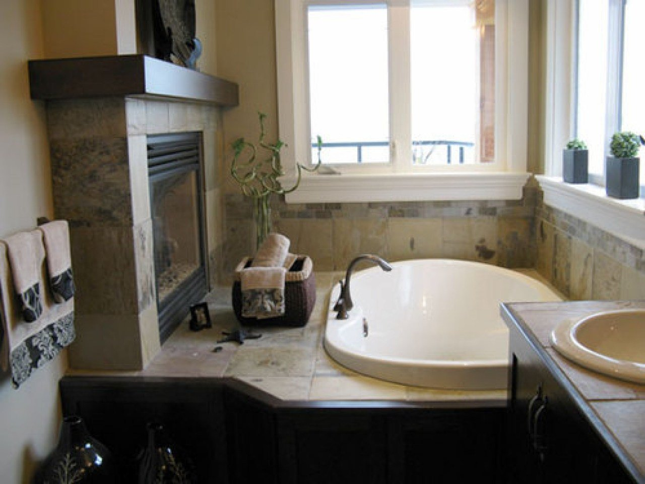 Best Master Bedroom And Bath Ideas Bedroom With Master Bath With Pictures