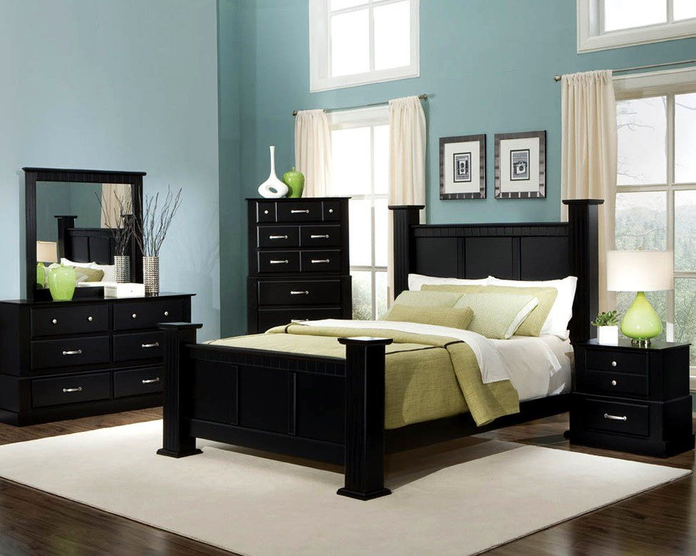 Best 23 Paint Colors For Living Rooms With Dark Furniture With Pictures