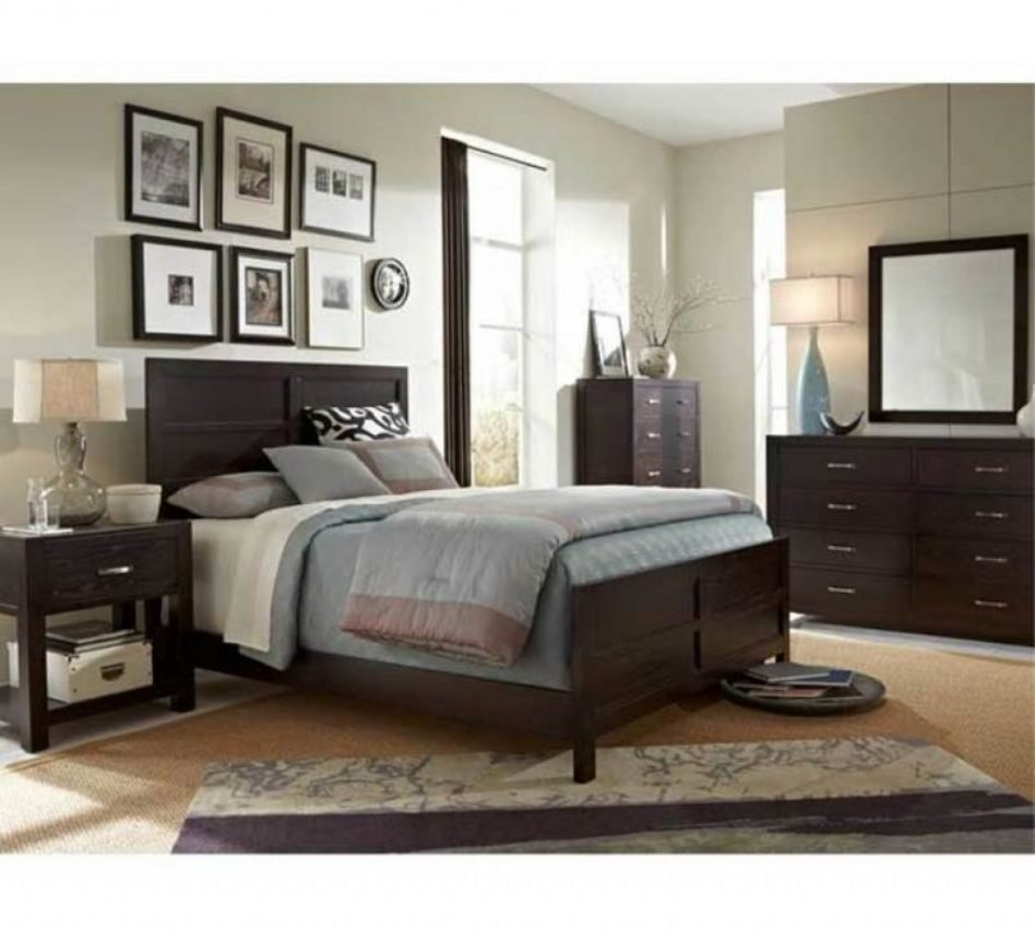 Best Bedroom Furniture Sets For Craigslist Sale Picture With Pictures