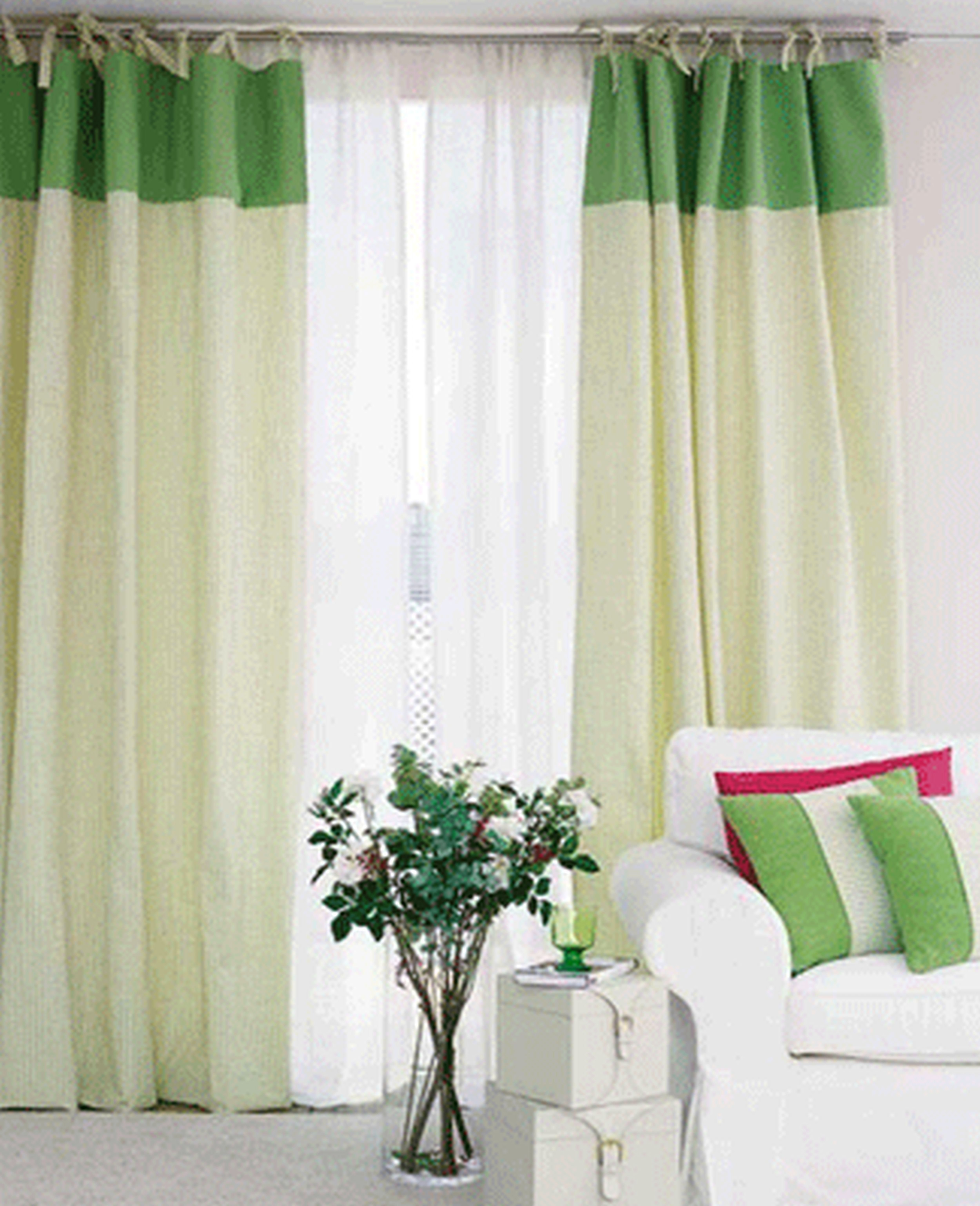 Best Bed Bath And Beyond Bedroom Curtains Laptoptabletsus With Pictures