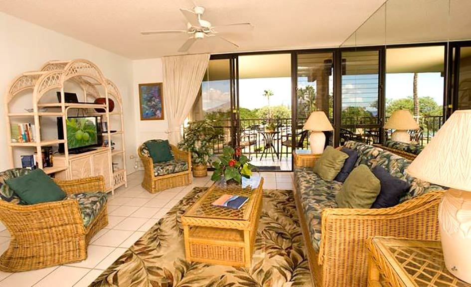 Best Kamaole Sands Resort See All Features And Amenities With Pictures
