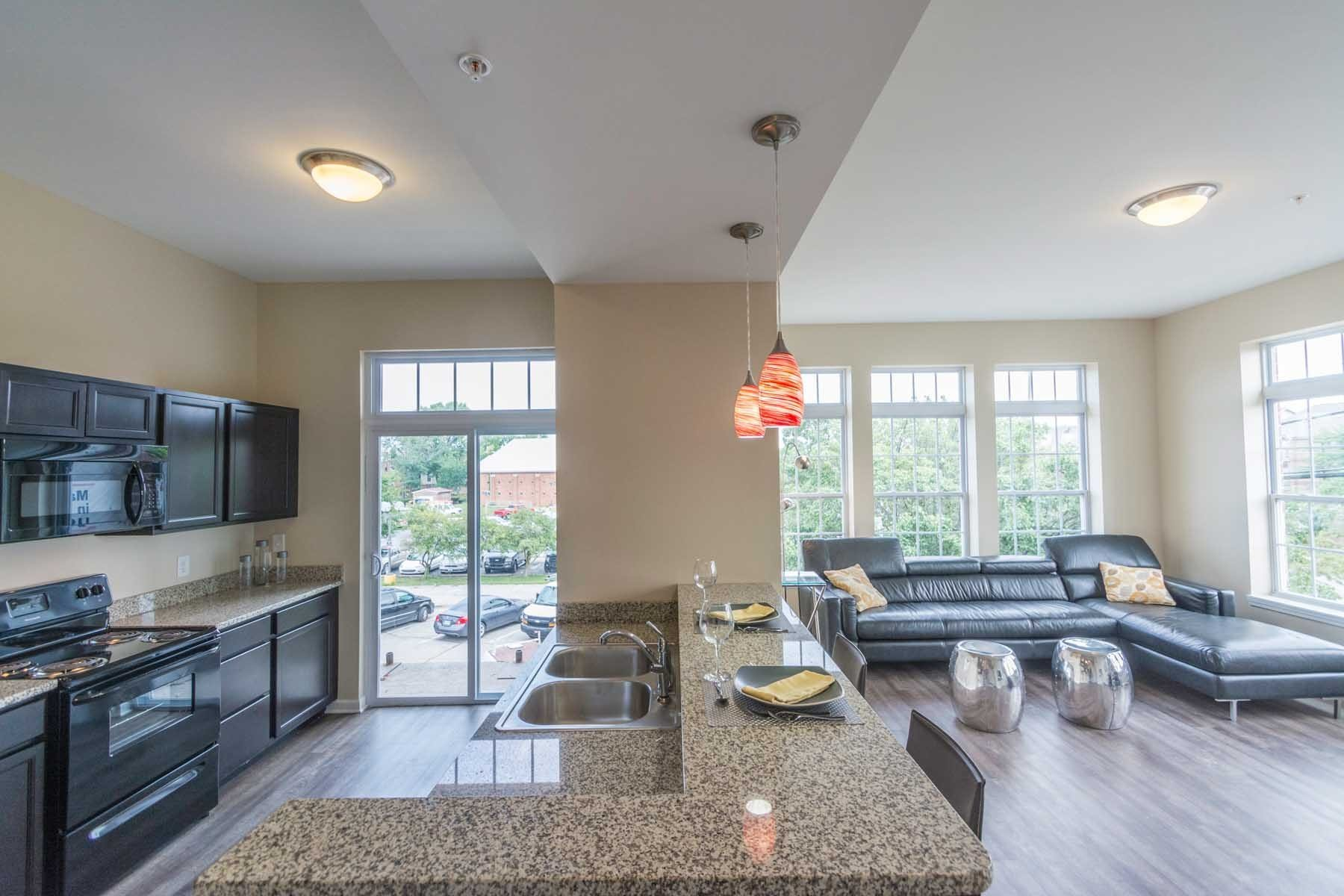 Best 632 Mlk Apartments – Downtown Indianapolis Apartments For Rent – Apartment Homes Rentals With Pictures