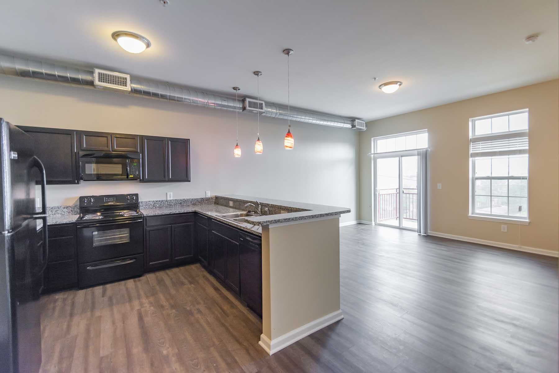 Best 632 Mlk Apartments – Downtown Indianapolis Apartments For With Pictures