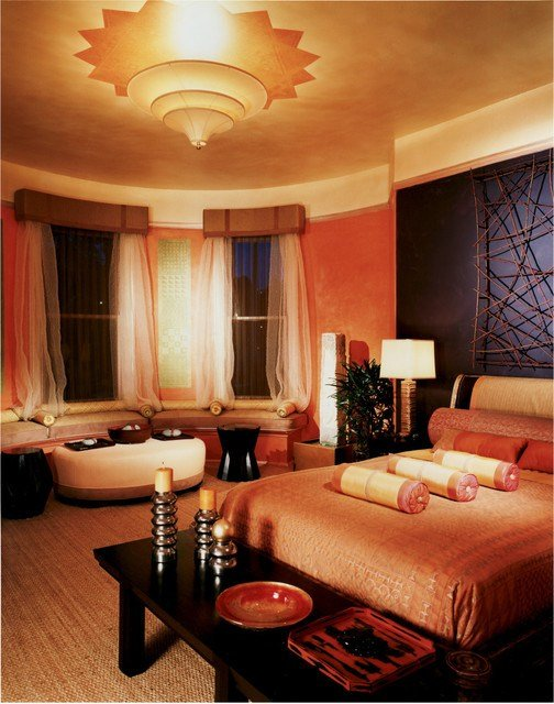 Best 22 Mediterranean Bedroom Designs Gives Your Bedroom A New Look With Pictures