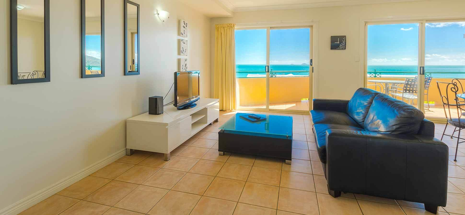 Best Airlie Beach Holiday Accommodation Toscana Village With Pictures