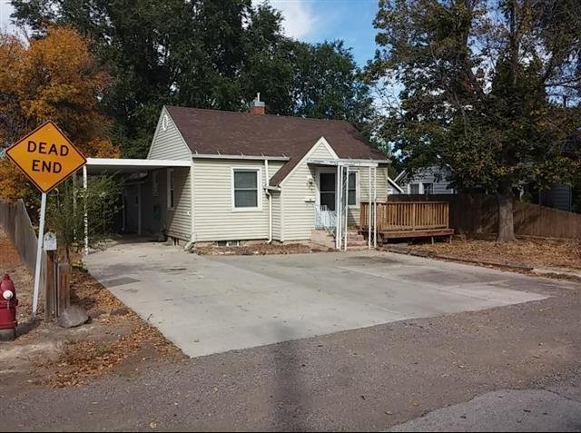 Best House For Rent In 625 Heyburn Twin Falls Id With Pictures