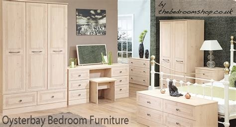 Best Oyster Bay Bedroom Furniture By Welcome Furniture The With Pictures
