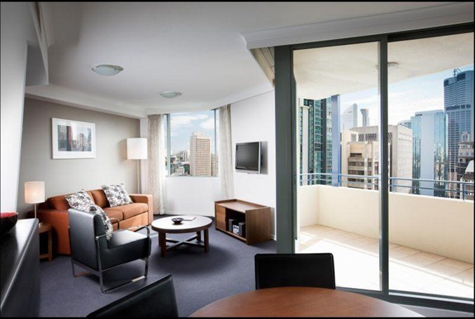 Best The Sebel Brisbane Apartments Brisbane Accommodation With Pictures