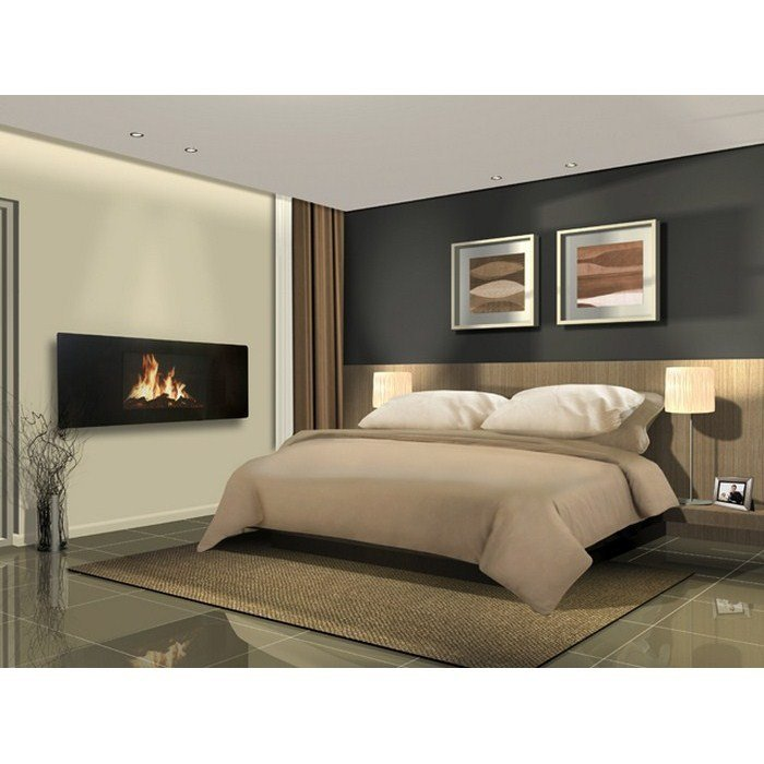 Best Buy Electric Fireplaces Online Celsi Electric Fireplace With Pictures