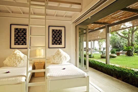 Best The Headland Villa 5 Photos Taling Ngam Koh Samui Villas Thailand Photos The Villa Guide With Pictures