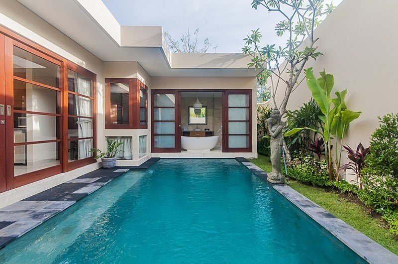Best Beautiful Bali Villas – The Luxury Bali With Pictures