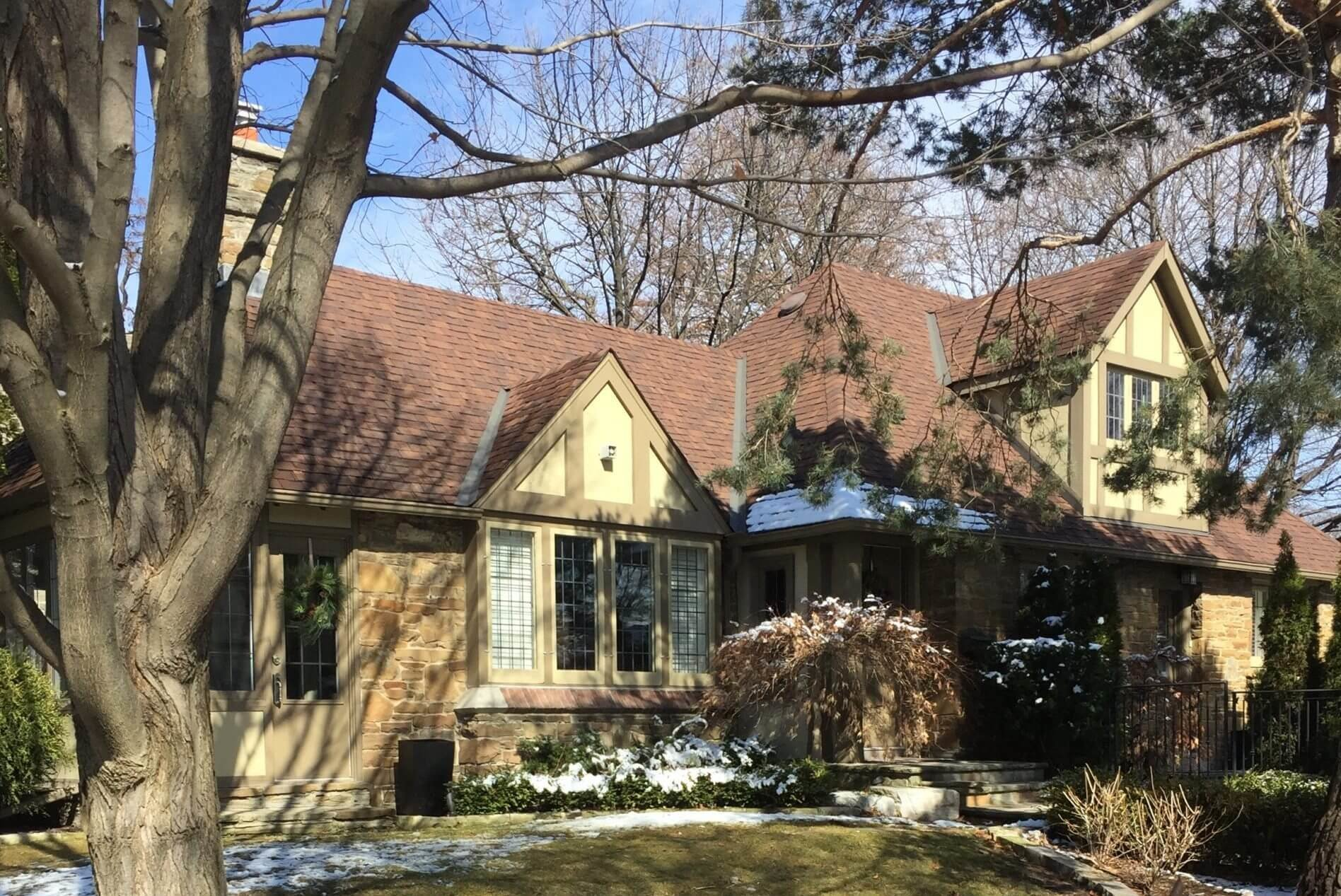 Best Etobicoke Community Spotlight March 2018 Thompsonsells Com With Pictures