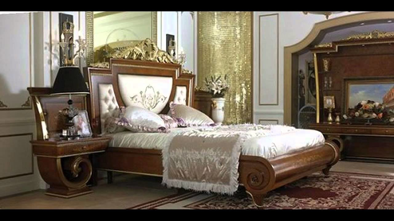 Best How To Tell High Quality Bedroom Furniture From The Rest With Pictures