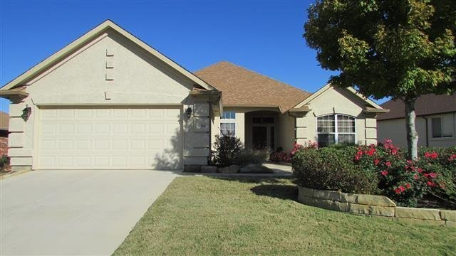 Best House For Rent In 11104 Southerland Dr Denton Tx With Pictures