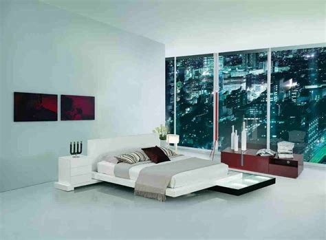 Best Minimalist Bedroom Ideas Modern Has Positive Colors For With Pictures