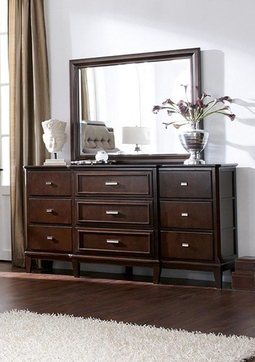 Best Dunk Bright Furniture Bedroom Furniture Syracuse With Pictures