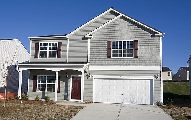 Best House For Rent In 5000 Miller Dr Durham Nc With Pictures