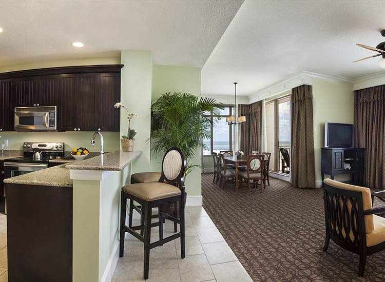 Best Hotel Review Sandpearl Resort Clearwater Beach With Pictures