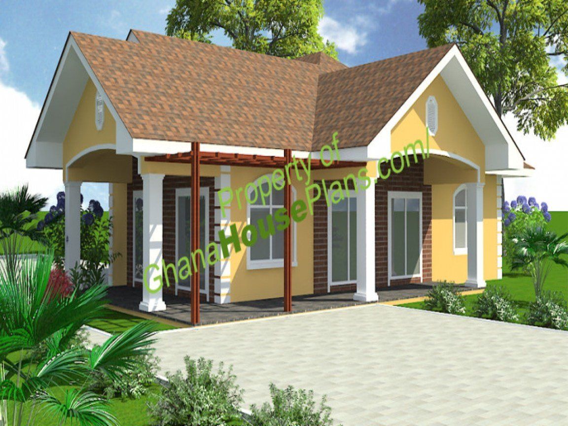 Best 3 Bedroom Section 8 Houses Ghana 3 Bedroom House Plans With Pictures