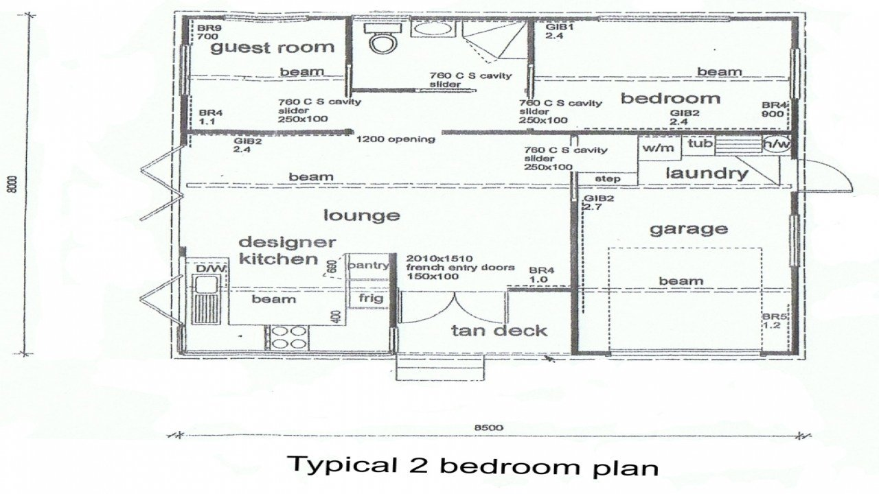 Best Two Story Master Bedroom On First Floor First Floor Master With Pictures