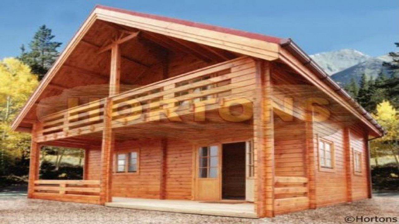 Best Log Cabin Kits 3 Bedroom 2 Bathroom 2 Story Log Cabin 2 With Pictures