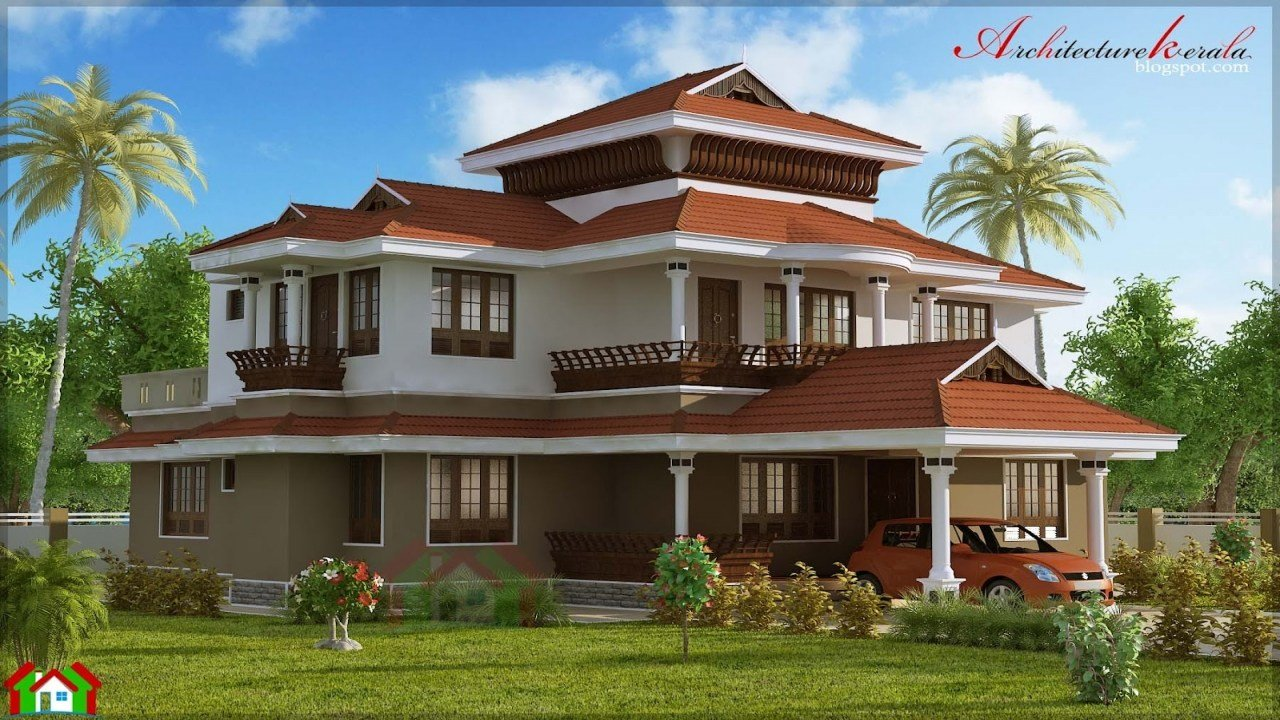 Best Kerala Home Designs Houses Kerala 3 Bedroom House Plans With Pictures