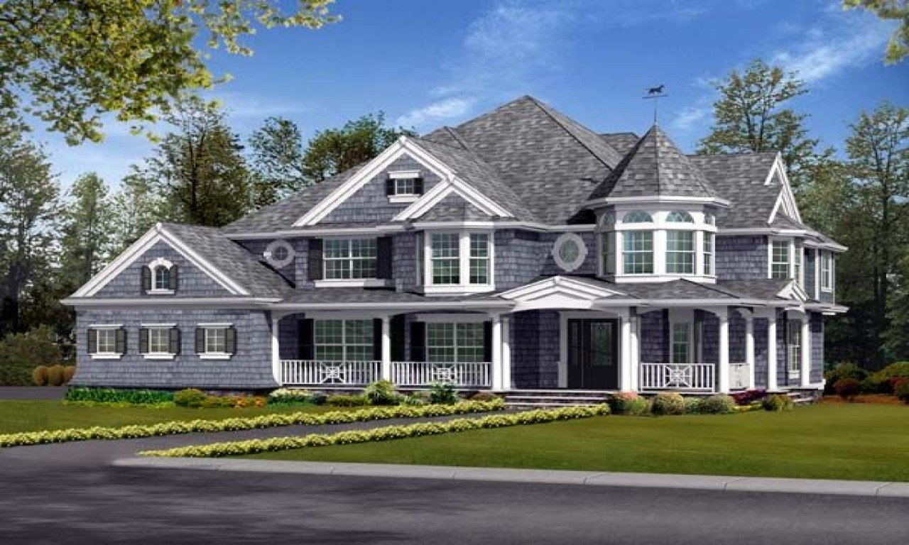 Best Old Victorian Houses 4 Bedroom Victorian House Plans With Pictures