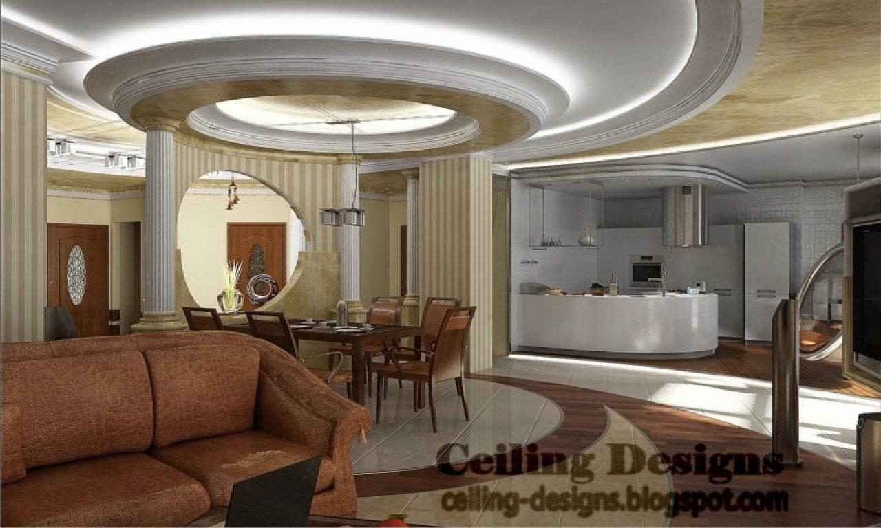 Best Hall Ceiling Designs For Fall Fall Ceiling Designs For Living Room Home Designs Catalog With Pictures