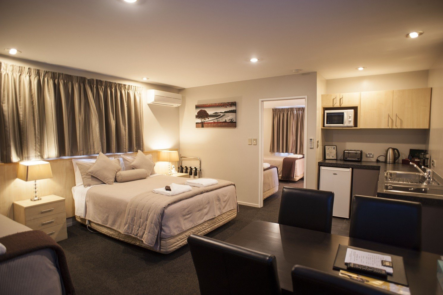 Best New York City's Most Common Types Of Apartments Julep By With Pictures