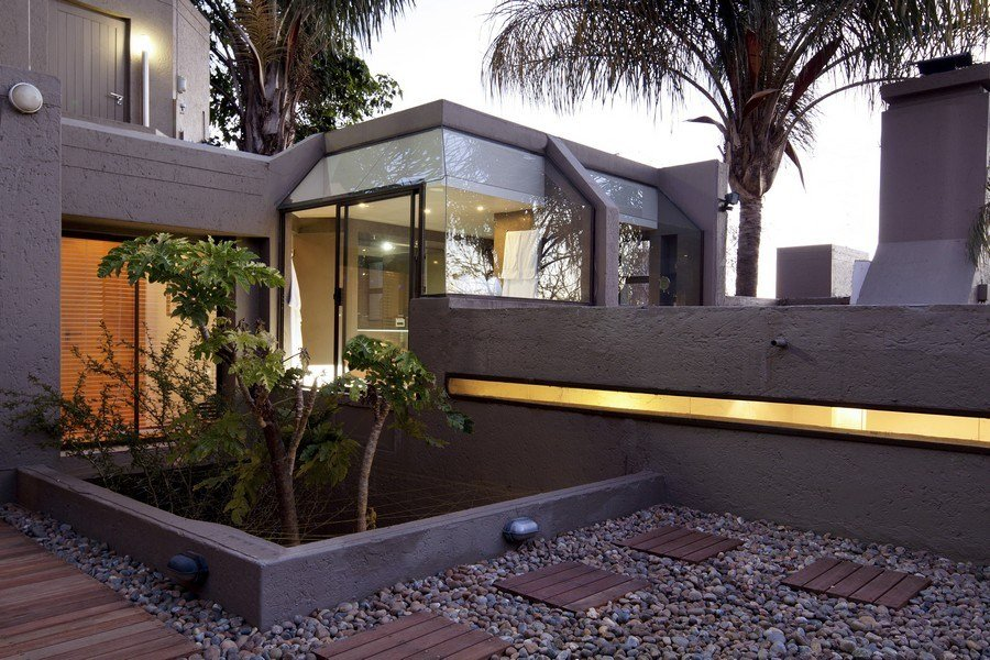 Best Ferndale South Africa Pictures Citiestips Com With Pictures