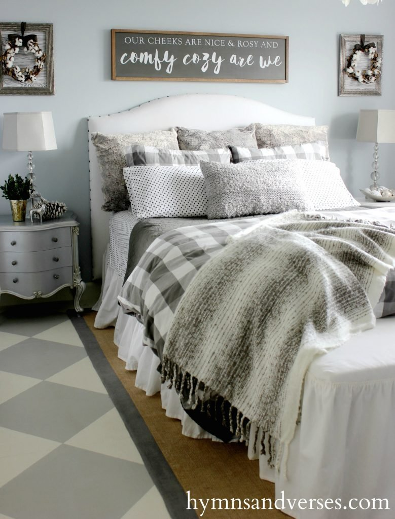 Best 36 Cozy Retreats Master Bedroom Edition Four With Pictures