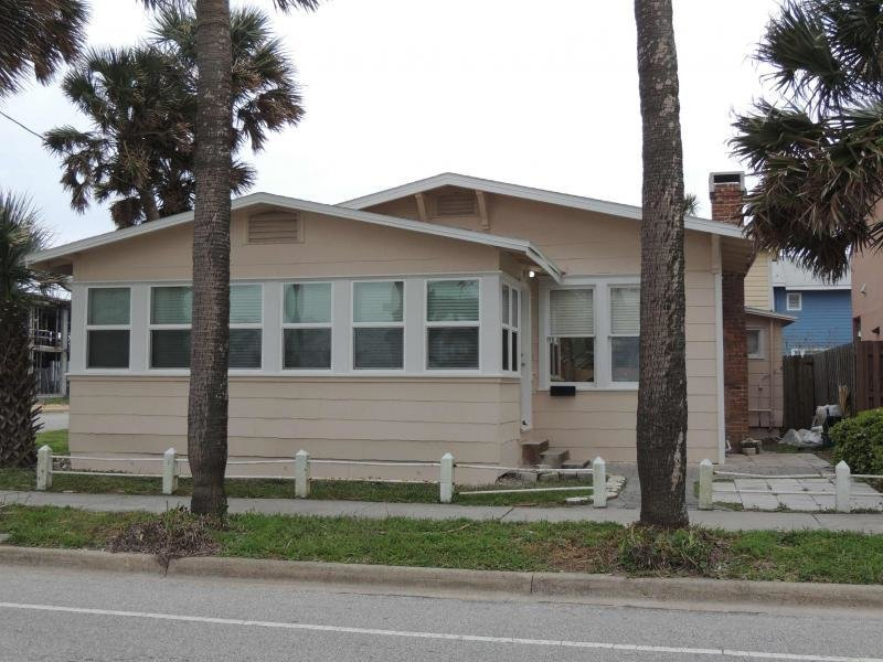 Best Jacksonville Beach Houses For Rent In Jacksonville Beach With Pictures