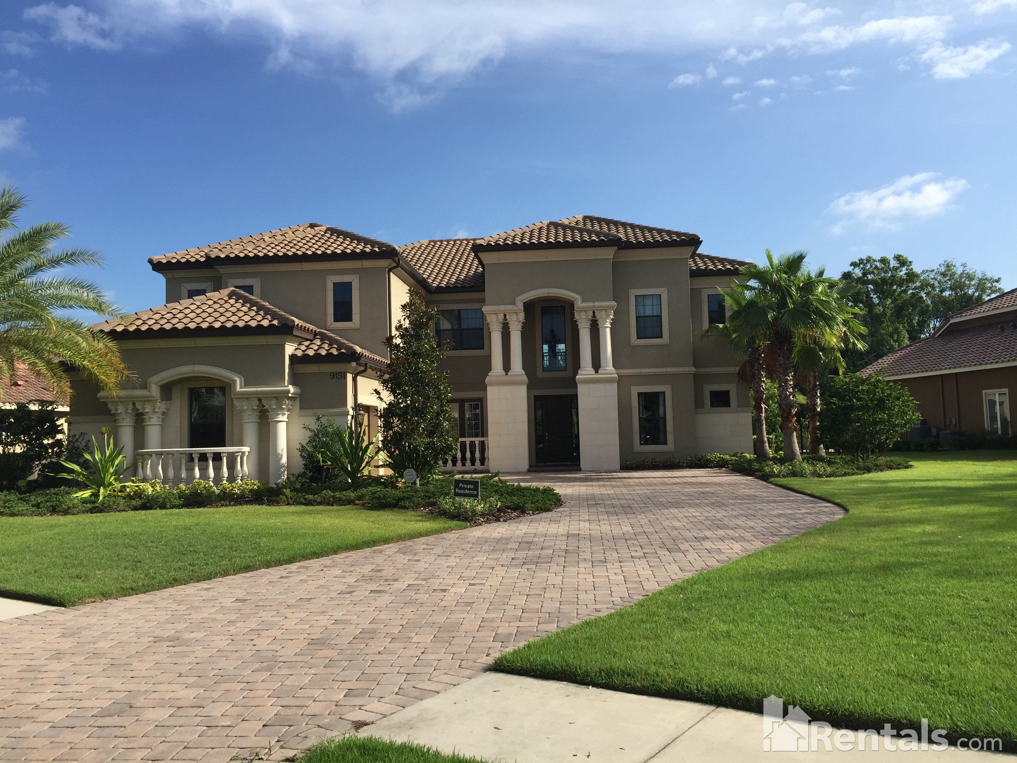 Best Tampa Houses For Rent In Tampa Florida Rental Homes With Pictures