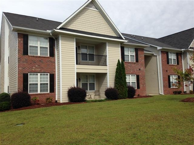 Best House For Rent In 3930 Bardstown Ct Fayetteville Nc With Pictures