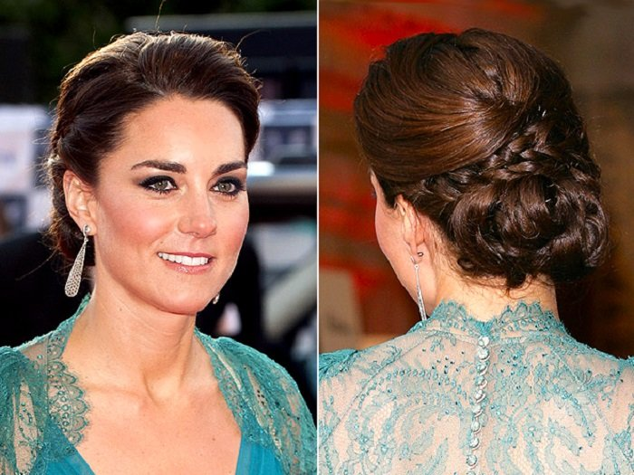 Free Who Will Style Kate Middleton S Royal Tresses Now Wallpaper