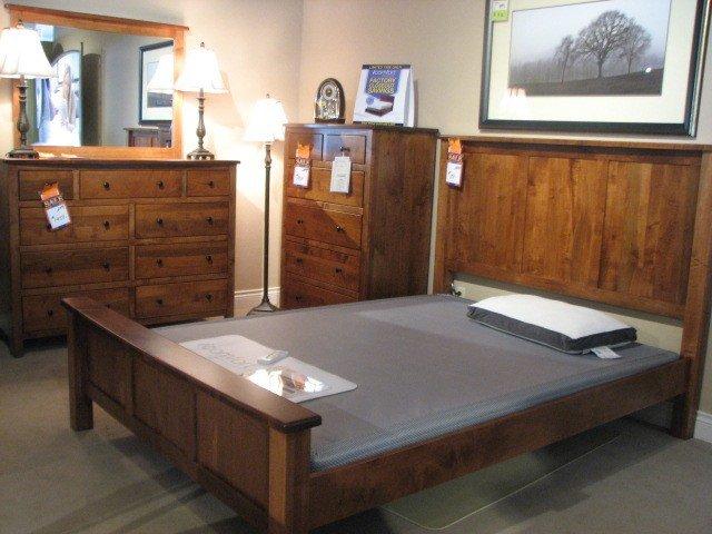 Best Bedroom Sets Kalamazoo Battle Creek Storage Bed With Pictures