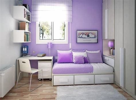 Best Bedroom Bedroom Decorating Ideas For Small Bedrooms With Pictures