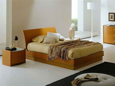 Best Bedroom Cheap Bedroom Design Cheap Ideas For Decorating With Pictures