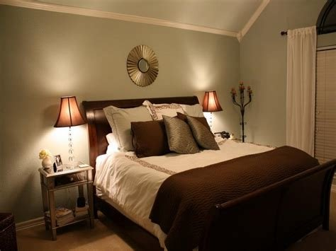 Best Bedroom Neutral Paint Colors For Bedroom Popular Master With Pictures