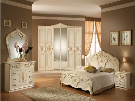 Best Decorations Bedroom Ideas For Women Bedroom Design Ideas With Pictures