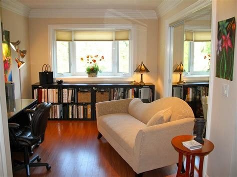 Best Bedroom Charming Bedroom Office Decorating Ideas Bedroom With Pictures