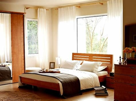 Best Bedroom Paint Colors For Small Bedrooms Look Larger With Pictures