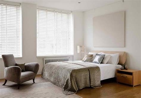 Best Doors Windows Master Bedroom Window Treatment Ideas Bedroom Curtain Ideas' Window Coverings With Pictures