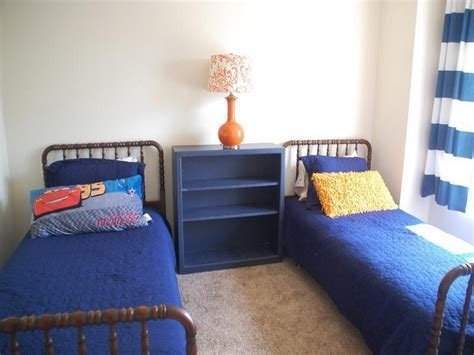 Best Bedroom Bedroom For Two Boys Paint Colors For Boys With Pictures
